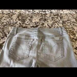 Authentic Joe Jeans
